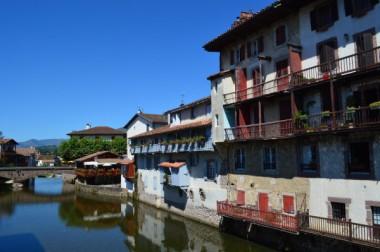 St Jean Pied de Port (9)