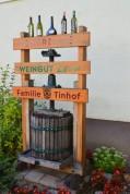 Weingut Tinhof (6)