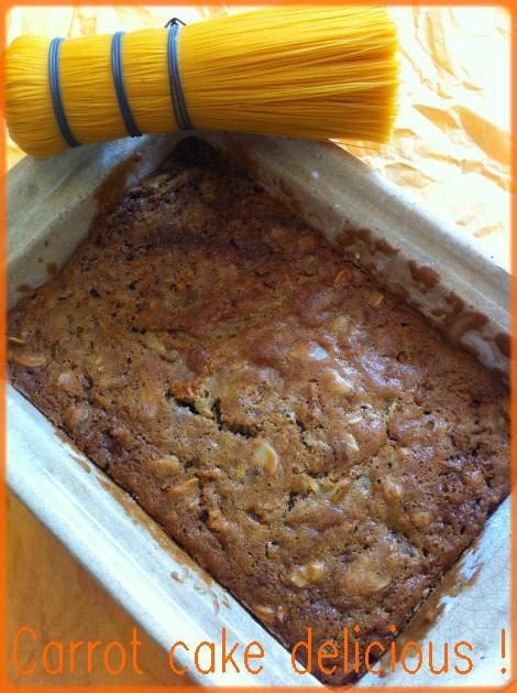 carrot-cake-julie-andrieu-5