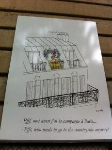 Expo Les Parisiens (19)
