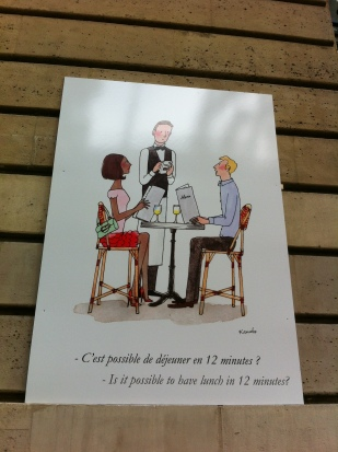 Expo Les Parisiens (21)