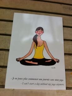 Expo Les Parisiens (24)