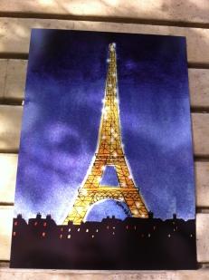 Expo Les Parisiens (30)