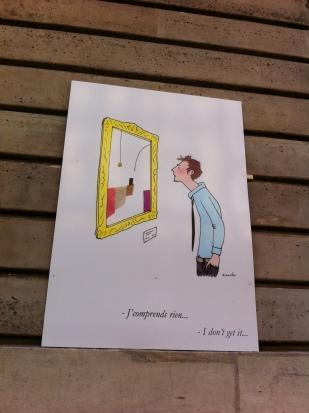 Expo Les Parisiens (7)
