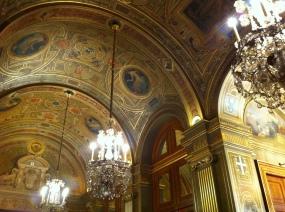 Hôtel de Ville Paris (11)