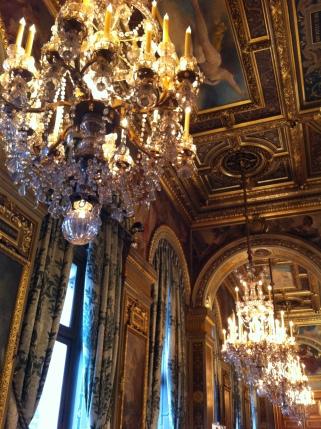 Hôtel de Ville Paris (13)