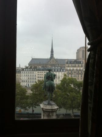 Hôtel de Ville Paris (14)