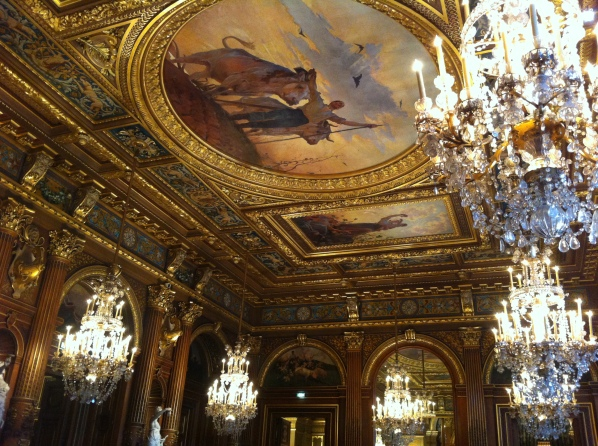 Hôtel de Ville Paris (26)