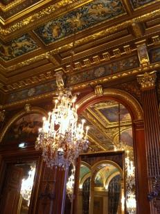 Hôtel de Ville Paris (27)