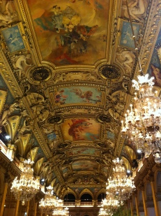 Hôtel de Ville Paris (29)