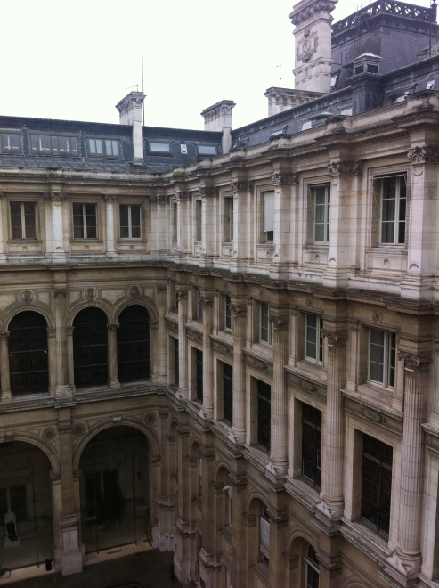 Hôtel de Ville Paris (39)