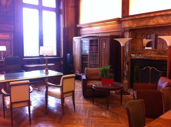 Hôtel de Ville Paris (40)