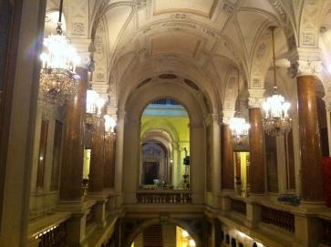 Hôtel de Ville Paris (5)