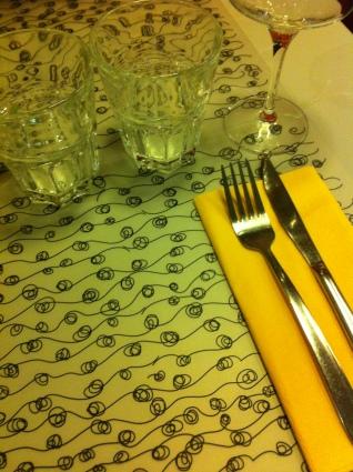 Les petites assiettes - Paris 14ème (1)