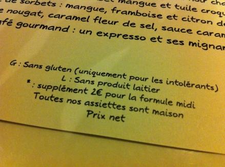 Les petites assiettes - Paris 14ème (5)
