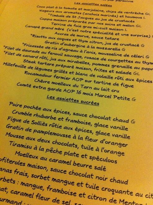 Les petites assiettes - Paris 14ème (6)