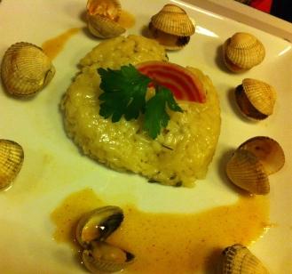 Les petites assiettes - Paris 14ème (8)