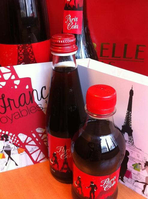 Paris Cola (3)