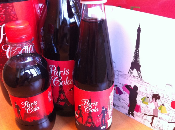 Paris Cola (4)