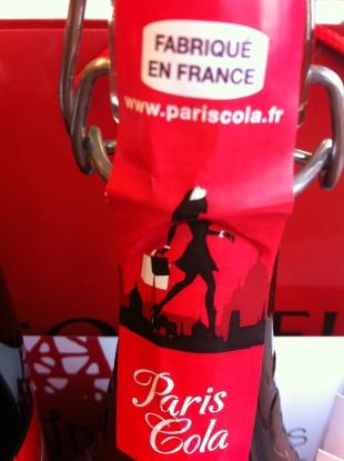 Paris Cola (6)