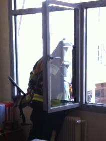 pompiers ! 001