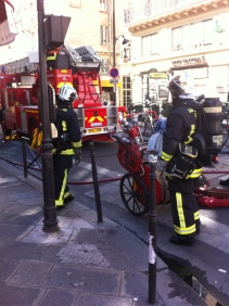 pompiers ! 002