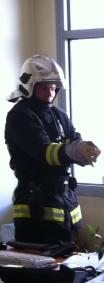 pompiers ! 003