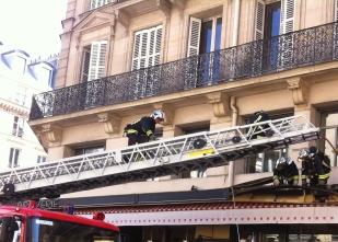 pompiers ! 006
