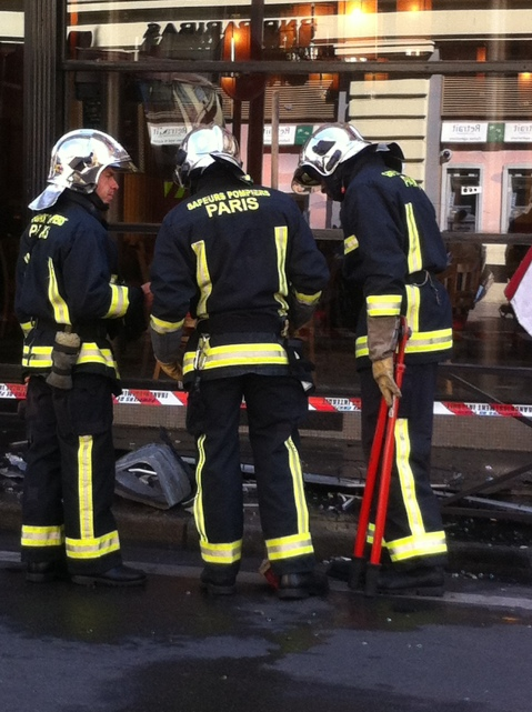 pompiers ! 008