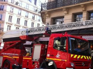 pompiers ! 009
