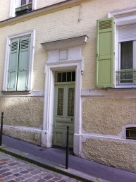 Rue Laurence Savart Paris 20ème (8)