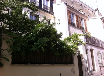 Rue Laurence Savart Paris 20ème (9)