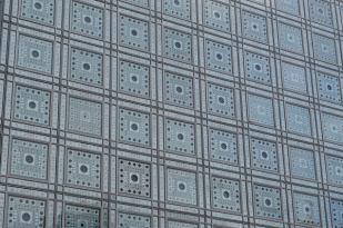 Terrasse Institut du monde arabe (2)