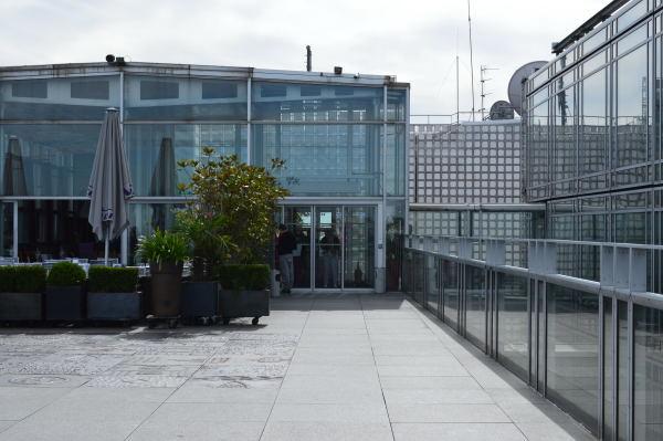 Terrasse Institut du monde arabe (30)