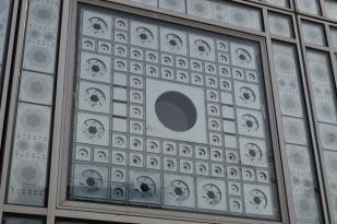 Terrasse Institut du monde arabe (6)