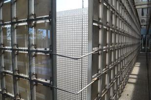 Terrasse Institut du monde arabe (9)