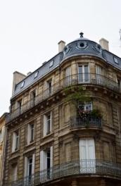 Bordeaux (10)