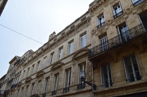 Bordeaux (12)