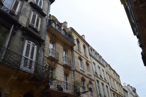 Bordeaux (13)