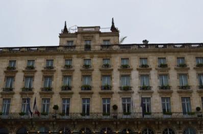 Bordeaux (2)