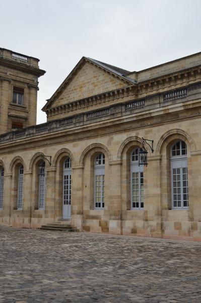 Bordeaux (29)