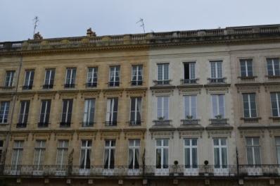 Bordeaux (3)