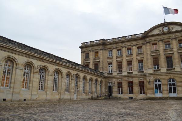Bordeaux (30)