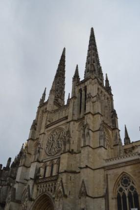Bordeaux (31)
