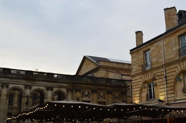 Bordeaux (32)