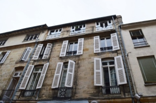 Bordeaux (34)