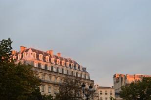 Bordeaux (35)