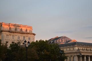 Bordeaux (36)