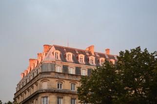Bordeaux (37)