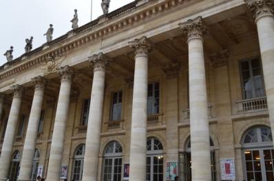 Bordeaux (4)